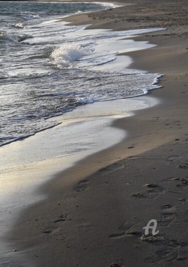 langue de sable