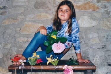 Star des années 1990