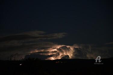 orage et eclairs
